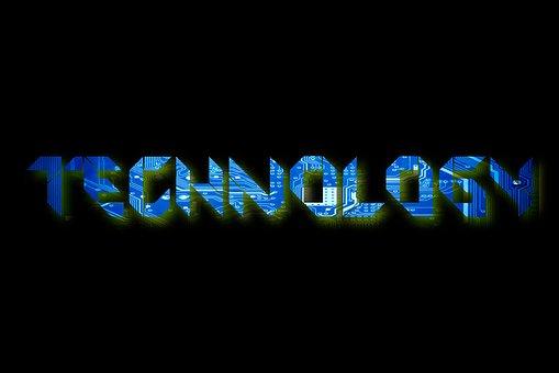 Lucid Dream Technology - LUCID DREAM RESEARCH