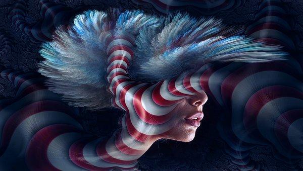 Hypnagogic Hallucinations - LUCID DREAM RESEARCH