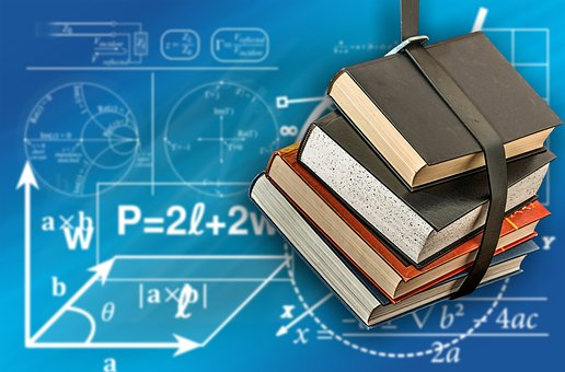 STUDIES - LUCID DREAM RESEARCH