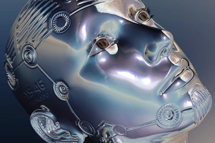Lucid Dream Induction Devices and Technology - LUCID DREAM RESEARCH