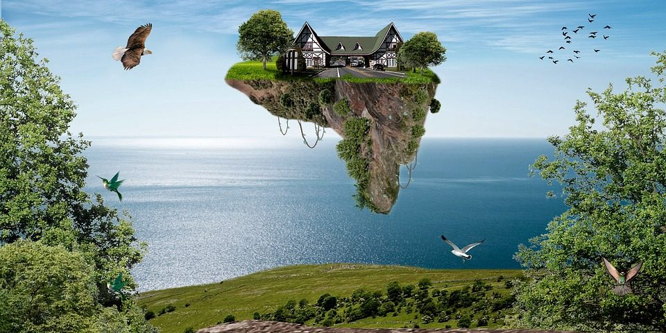 How To Lucid Dream Really Easily - LUCID DREAM RESEARCH