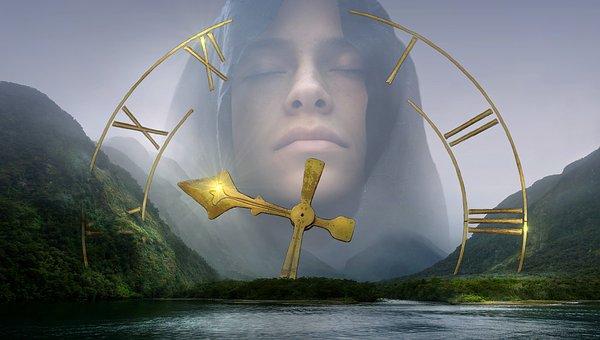 Lucid Dreaming In NREM Sleep - LUCID DREAM RESEARCH